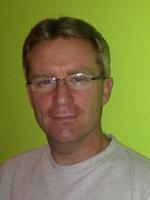 AndreasKerkmann