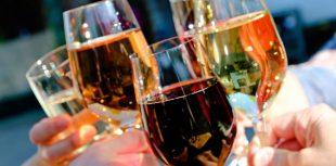 Rotwein-Jahrgang der Extraklasse