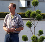 Herr-Schönemeier_Profilbild