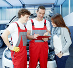 autoservice-nientiedt-small