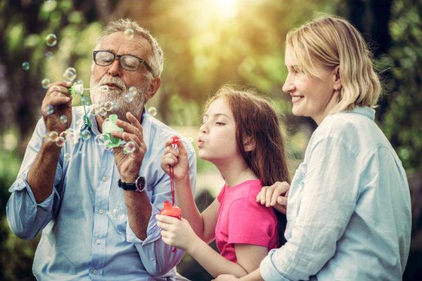 Vorteile der Bestattungsvorsorge genießen