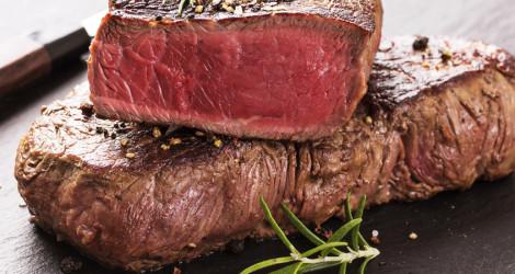 So bereitet man das perfekte Steak zu