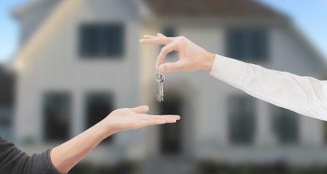 Ihr Weg zum Traumhaus