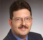 Patentübersetzer Marcus Geibel sorgt für Richtigkeit