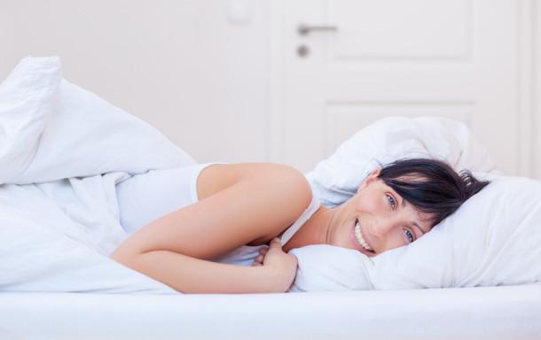 10 Tipps für einen gesunden Schlaf   Impuls Magazin