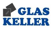 Logo Glas Keller