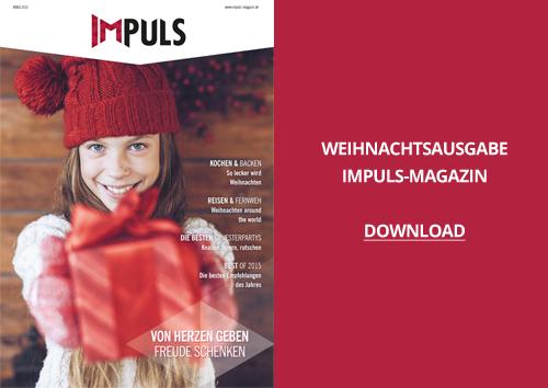 impulsmagazin-christmas-dow