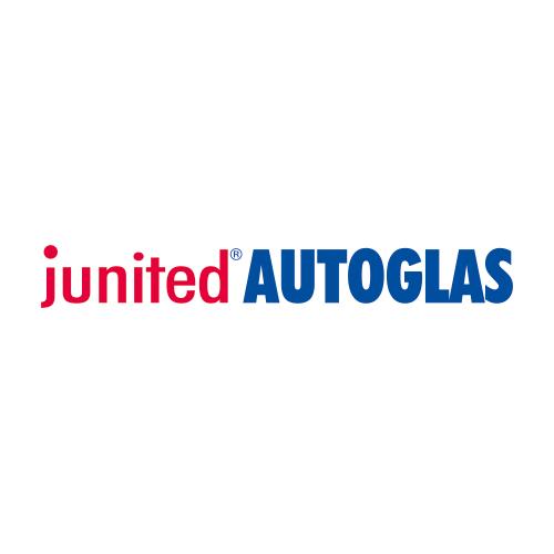 junited Autoglas Oberhausen kümmert sich um Ihre Autoscheiben.