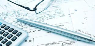 Steuerberater Körnig erstellt zuverlässig Ihren Jahresabschluss.