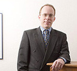 Klaus Heller Steuerberater