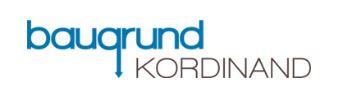 Baugrund Ralf Kordinand Logo