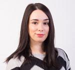 Lisa Karasch Marketing Redaktion Content
