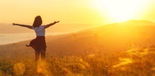 Sparen Sie 20 Prozent auf Massagen zum Wohlfühlen