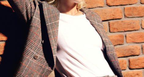 Diese Modetrends erobern den Herbst