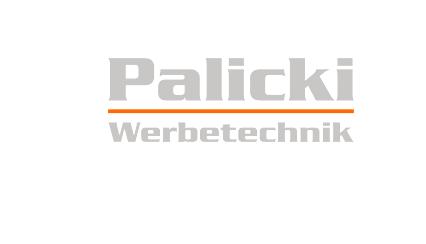 Die Profis aus Recklinghausen sorgen für eine aussagekräftige Autofolierung.