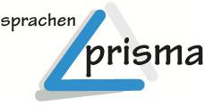 Logo Sprachen Prisma