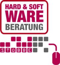 Steffen Stübbe berät rund um das Thema Technik und Computer
