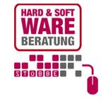 Steffen Stübbe Hard- und Softwareberatung